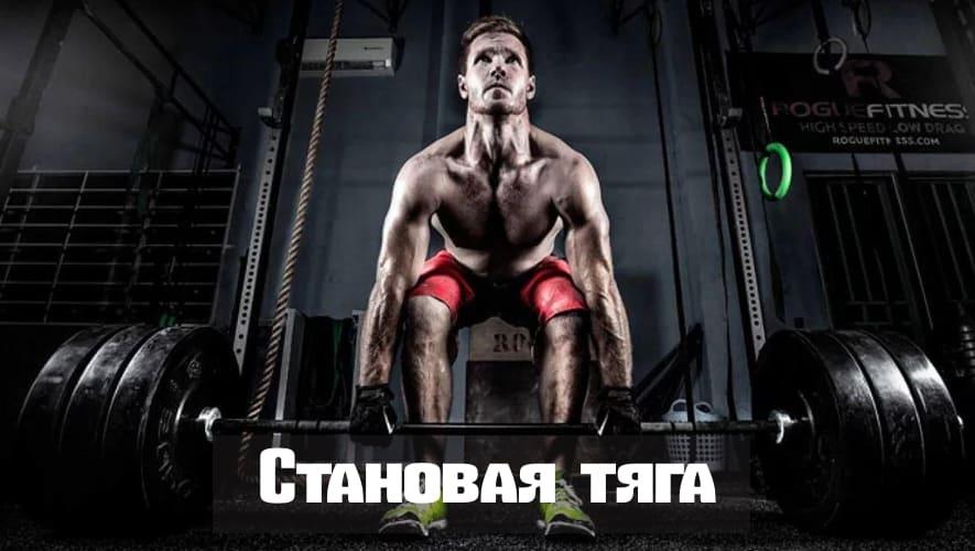 Функции мышц спины видео thumbnail